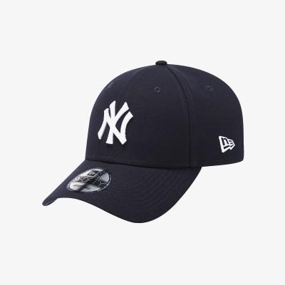 2019 MLB 핀치히터 뉴욕 양키스 볼캡 네이비